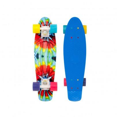 Penny Tie Dye 22' Sub Tropics Skateboard-listing