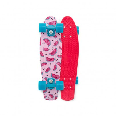 Penny Watermelon 22' Sub Tropics Skateboard-listing