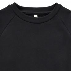 POPUPSHOP Sweat Basic Coton Bio-listing