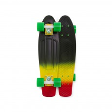 product-Penny Skateboard Carribean 22'