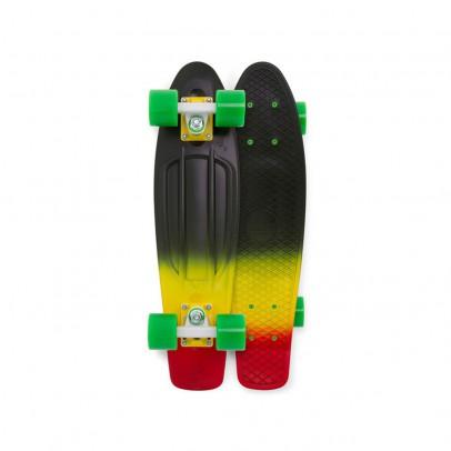 Penny Carribean 22' Skateboard-listing