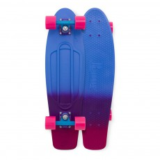 product-Penny Melt 27' Skateboard