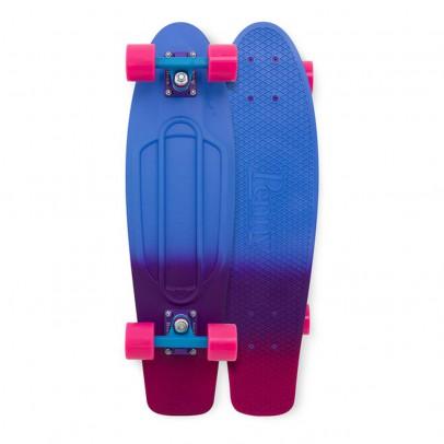 Penny Skateboard Melt 27'-listing