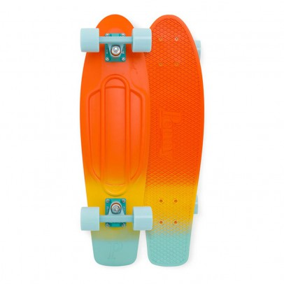 Penny Neptune 27' Skateboard-listing