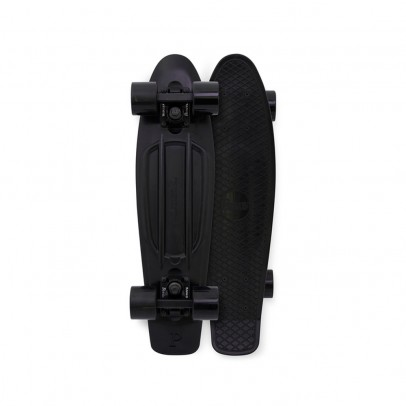 Penny Blackout 22' Classic Skateboard-listing
