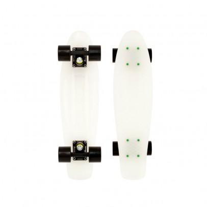 Penny Skateboard glow 22'-listing