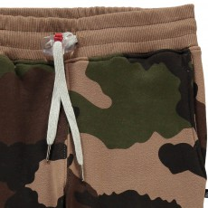Sweet Pants Slim Camouflage Sweatpants-listing