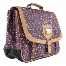 Tann's Cartable Liberty 38 cm-listing