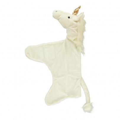 Ratatam Costume Unicorno-listing