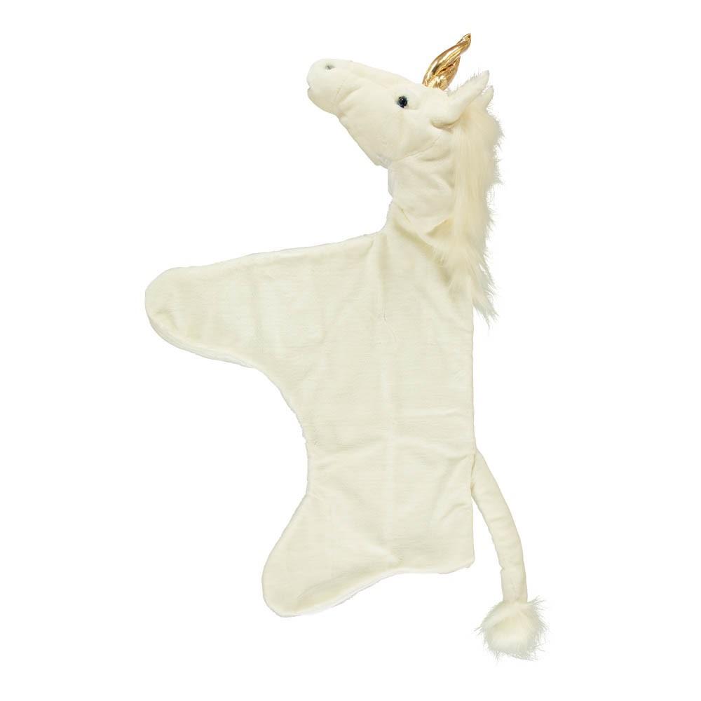 Ratatam Unicorn Costume-product
