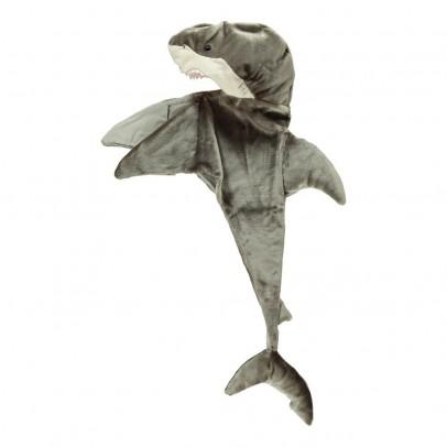 Ratatam Shark Costume-listing