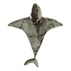 Ratatam Disfraz Tiburón-product