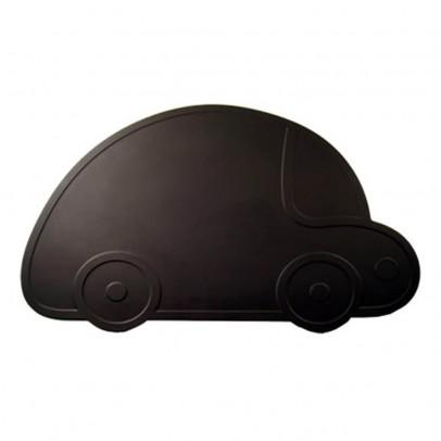KG Design Car Table Set-listing