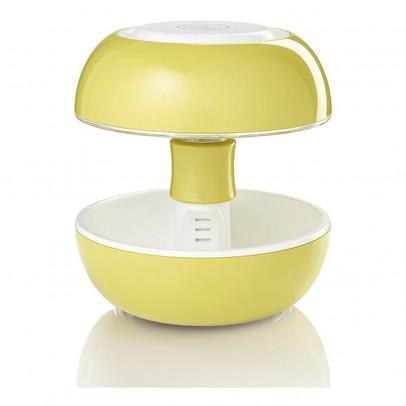 Joyo Lampe USB Bluetooth-listing