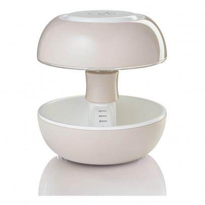 Joyo USB-Anschluss Lampe Bluetooth-listing