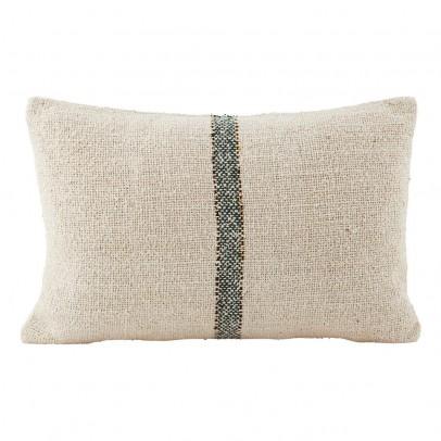 House Doctor Sweep Cushion-listing