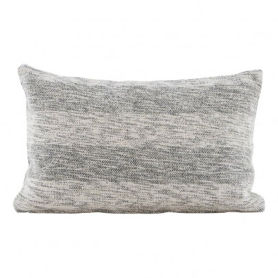 House Doctor Coussin Tones-listing