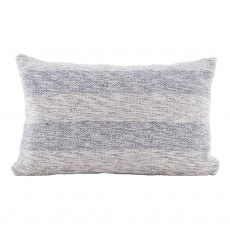 product-House Doctor Coussin Tones