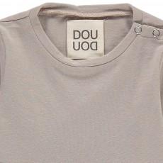 Douuod Blouse Cigno-listing