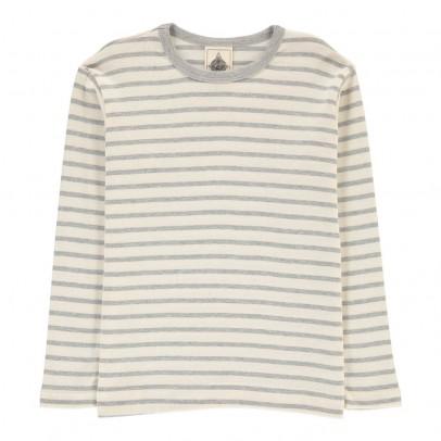 Dagmar Daley T-shirt Rayé-listing