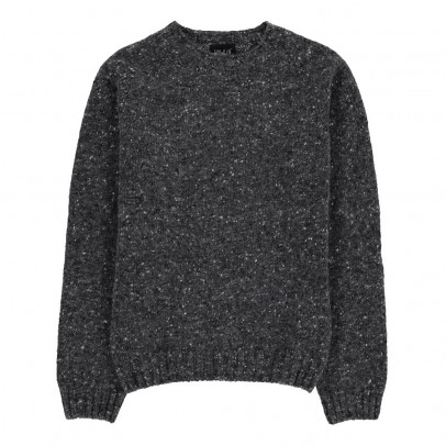 Howlin Pullover aus Wolle Little Walrus-listing