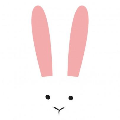 Chispum Sticker Conejo-listing