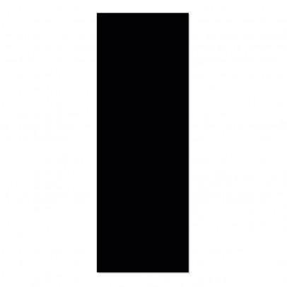 Chispum Giant Slate Sticker-listing