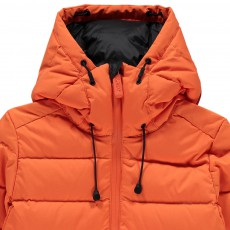 Jott Running Ski Jacket-listing