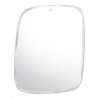 M Nuance Beveled Mirror - Random Shape Square-listing