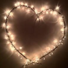 Zoé Rumeau Corazón Luminoso-listing
