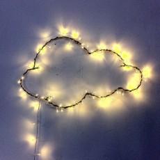 Zoé Rumeau Nube Luminosa-listing