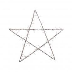 Zoé Rumeau Leuchtstern-listing