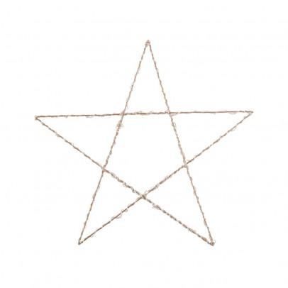 Zoé Rumeau Estrella luminosa-listing