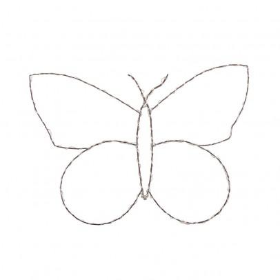 Zoé Rumeau Mariposa luminosa-listing