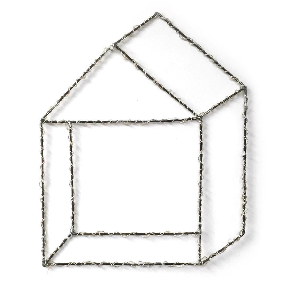 Zoé Rumeau Leuchthaus Zoé Rumeau x Smallable-product
