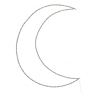 Zoé Rumeau Bright moon-listing