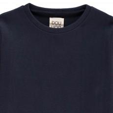 Douuod Unisex Scorpione Sweatshirt-listing