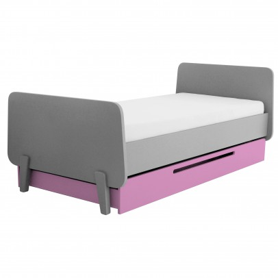 Laurette MM Bed Drawer-listing