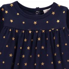 Zef Vestido Legging Estrellas Mariu-listing