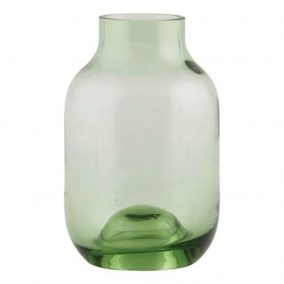 House Doctor Vase D9 cm-listing