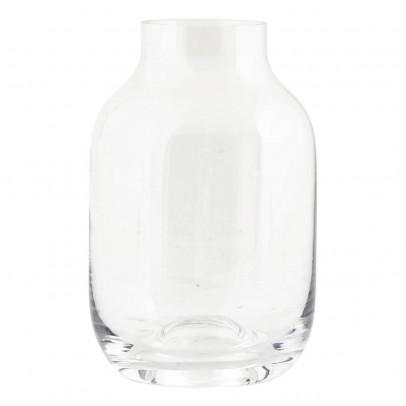 House Doctor Vase D9cm-listing