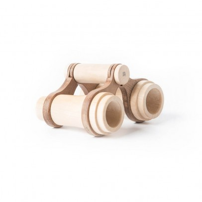 Fanny and Alexander Wooden Binoculars-listing