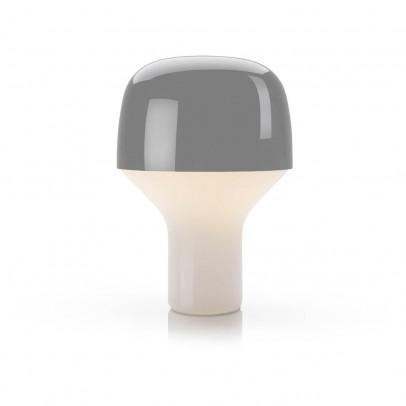 TEO Lampada da tavolo Cap-listing