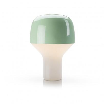 TEO Lampe à poser Cap-listing