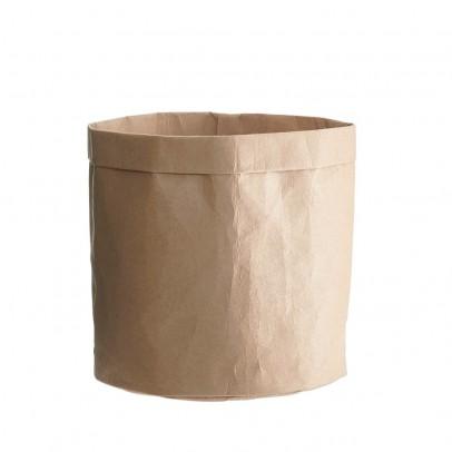 House Doctor Craft Storage Bag-listing