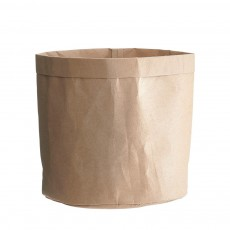 House Doctor Sac de rangement Craft-product