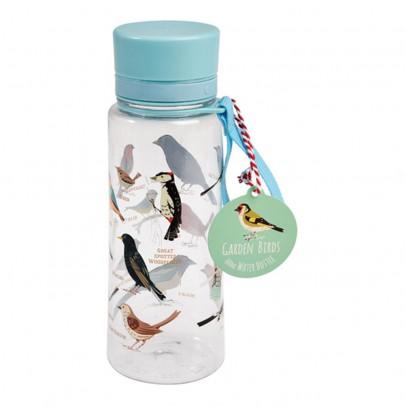 Rex Bird Flask-product
