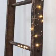 Kikkerland Lichterkette LED -listing