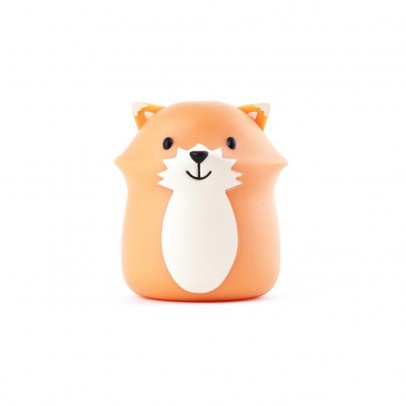 Kikkerland Fox Toothbrush Holder-listing