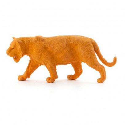 Kikkerland Tiger Rubber-listing